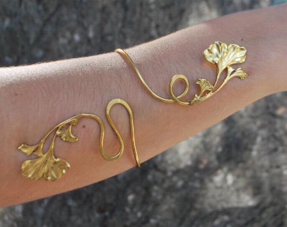 bracelet 1000 écus